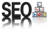create 100 social bookmarks as tier1 and 500 EDU Backlinks + 500 High PR backlinks as tier2 targeting your bookmarks Dominate Google Get First Page in Google