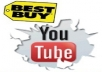 provide you 500+Bonus Real YouTube Subscribers