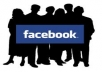 Provide 3000+ Facebook Likes at Fan Page, Blog Post ,Website!!!!!