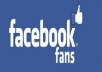 show you how to make $2000 By Just Selling Likes to Facebook Fan Page