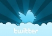 give you 10,000+ twitter followers in your account just few hours