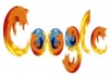 Give you*50*Google+1 like only for