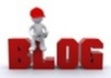 give You Auto BLOGGING Software That I Use To Generate 7000 Dollars Every Week