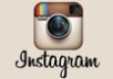 show You Easy Way How To Get Over 8800 INSTAGRAM Followers and 7770+ Instagram Likes To Your Instagram Account Instantly And Everyday