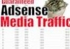 show You How To Get GOOgle ADSENSE Safety Traffic To Your Website Without Harm Your Account