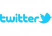 get 1k real twitter followers to your profile without admin within 24hrs
