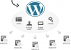 install Wordpress Multisite + Domain Mapping + SEO & Performance Optimization