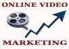 ==give duper huper 7001+ fast youtube views in less than 48 hours only fast Most trusted Seoclerks views ==