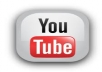 give you 150+ real youtube likes with in 24hours