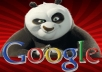 #$ o Link Building Which Is More Friendly With Google Penguin And Panda Update,Beat And Say Bye To Panda And Penguin  $#