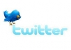 send you 10000 real active twitter followers without password and your account will not get suspended!!!...:)