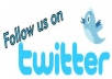 increase 25,800 Real Looking twitter followers to your account without your admin access !!!.....:)