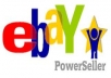 give you Ebay Power Seller Guide