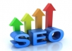 provide you 15 High Page Rank Backlinks
