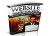 give you my website traffic drive secret that i personally use to drive thosands of targeted visitors to my sites each and everyday