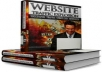 give you a method to drive 2000 plus to your website in 24 hours