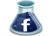 Get you 320+ facebook page like !!!100% real!!! for