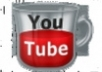Give You 1000  Real YouTube Like