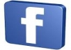 give you 1 million Facebook emails and their names and their Facebook pages(active)