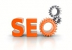 create 100 and more backlinks to 4 of your URLs, then ping them all...!!!