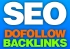 create 700+ Pr 9 to 3 Angela style backlinks, bookmark include some edu or gov sites...........!!!!