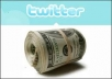 show you how to make 300 dollars Within 7 DAYS with a brand new Twitter account