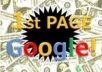 create★ 22★ Mega ★ Awesome BACKLINKS ★ SuperFast ★ Seo Links for You ++Plus++ ExtraNice Bonus Offers for Fast Buyers★++ Dofollow