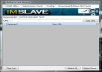 Give you Licensed IMSlave Link Blaster v1.1.0 SOFTWARE