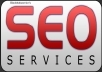 provide  The Best SEO Service  Get on Top of Google ★ Penguin Friendly Backlinks on High Page Rank Sites