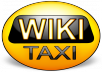 Give you Google Panda killer 8748 plus Wiki Contextual Links only 