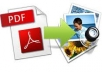 convert pdf to jpeg or PNG image format