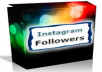 Give you 10k Instagram Followers / Within 24-hours