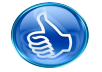 ❉deliver 210 GENUINE google +1 button votes to your webpage/site/url, best value gig❉