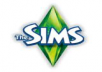 give you the sims 3 20 digit code to play the game