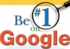run Senuke xCR to create Google Friendly Backlinks in 72 Hours ★★SEO NukeX gig LOVED by 3100 Buyers★★...!!!!!!
