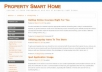 Property Smart Home