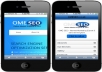 make You a Mobile Website for Your Business(AMAZING OFFER LIMITED)