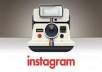 Sell you Instagram Bot