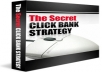give you access to my 5000 dollars CLICKBANK secret