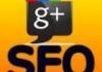 get you 105 really genuine Google +1 to any website/url in 1 only day