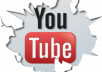 Give You 1000 REAL YOUTUBE Views + 50 Likes + 50 Subscribers+ 50 Favorites + 10 Comments ⇨ (Real Human Youtube Views No Bots)
