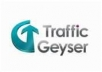 upload your file to ALL the video, social and status sites in Traffic Geyser Platinum 3 times which will give you about 540 natural backlinks 