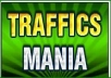 send unlimited traffic, signups to any FREE site, affiliate or cpa for 1 month