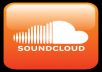 Give you 23,000+ Soundcloud Song Plays
