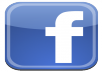 provide 100+ Shares on your Facebook Post or Facebook Photo