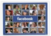 Give you 1000 USA Facebook Friends ( not like/fan ) on your facebook profile within 3 days