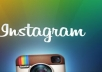Add 15000+ instagram followers within 48  