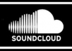 give me 250+ real and safe soundcloud followers only