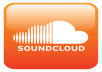 add 100,000 REAL Soundcloud plays &amp; BONUS 5,000 Downloads in 96 hours 