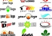 designe the best and professional,stylish,personal,signature,etc logo in png or jpg format